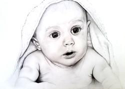 Baby1 - Original.jpg