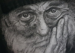 Old man 2 - Original.jpg