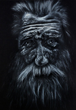 old man3 -Original.jpg