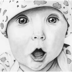 Baby2 - Original.jpg