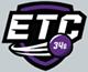 ECT-34s-Logo-Mockup-Site-Header.png