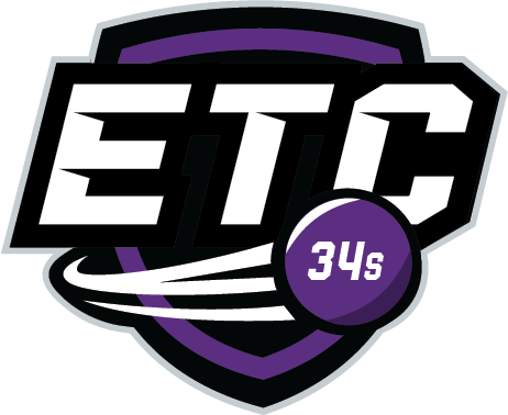ECT 34s Logo Mockup.png