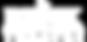 btc_logo_v1021.png
