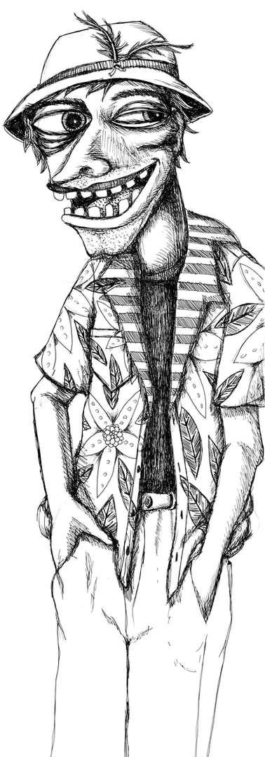 CP-drawing-12.jpg