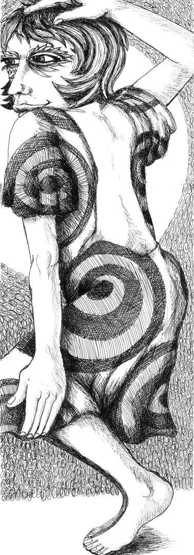 CP-drawing-3.jpg