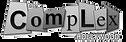 complex-logobw copy.png