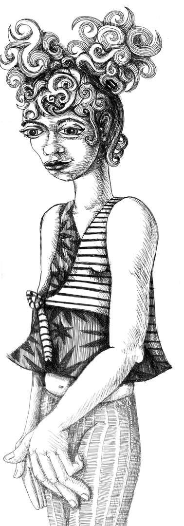 CP-drawing-1.jpg