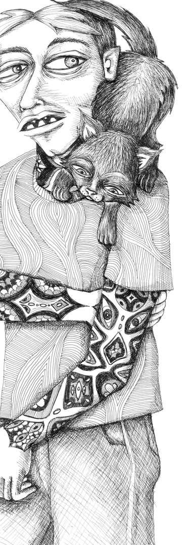CP-drawing-11.jpg