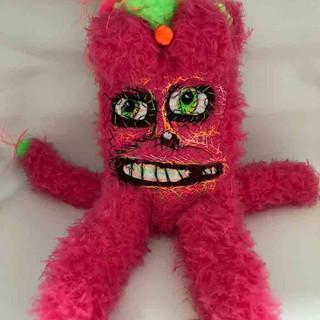 pinktooth.jpg