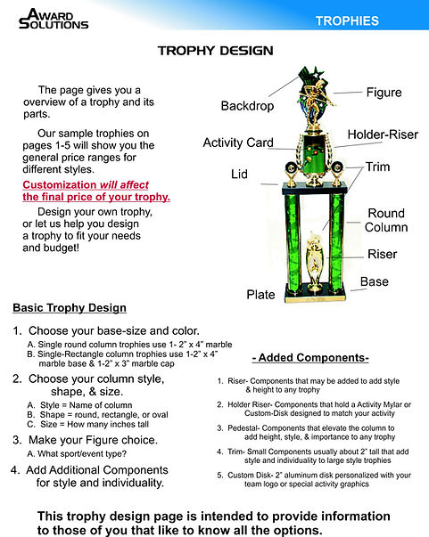 webTROPHIES-diagram page.jpg