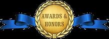 awards & honors.png