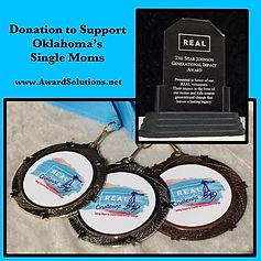 OK Single Moms donation.jpg