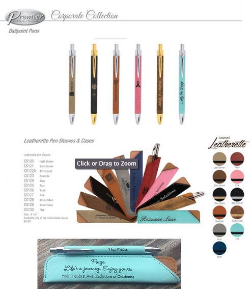 Leatherette Pen & Sleeve website.png