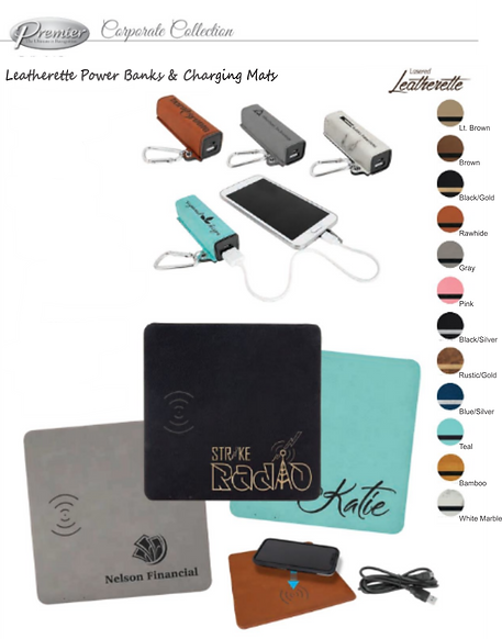 Leatherette Power Bank & Mats website.pn
