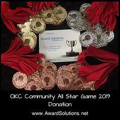 Medals donation.jpg