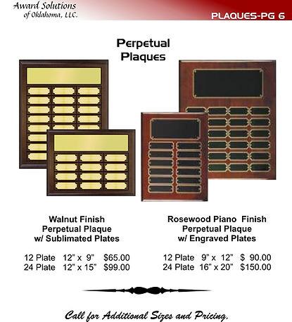 Plaques 6.jpg