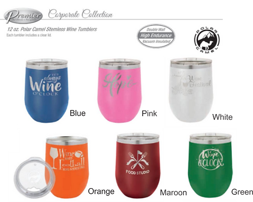 12oz stemless wine pg 2 website.png