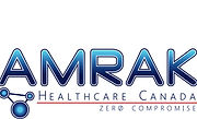 Amrak-Logo (1).jpg