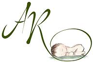 logo_initialen_baby.png
