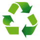 kisspng-recycling-symbol-waste-glass-rec