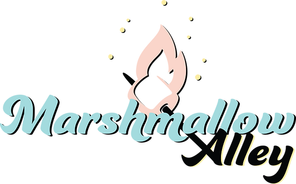 Marshmallow-alley-logo.png