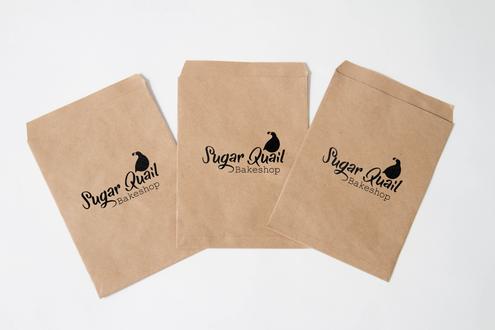 sugar-quail_Brown Paper Bags Mock Up.png