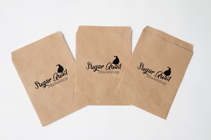 sugar-quail_Brown Paper Bags Mock Up.png