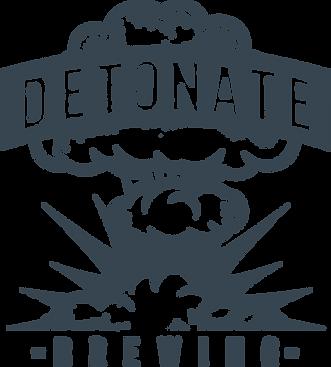Detonate Brewing Logo Final-charcole copy.png
