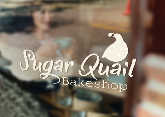 sugar-quail-Glass Sign Mock Up.png