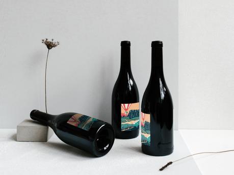 wine-mock-up.png