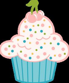 cupcake_deanna-dunham-designs.png