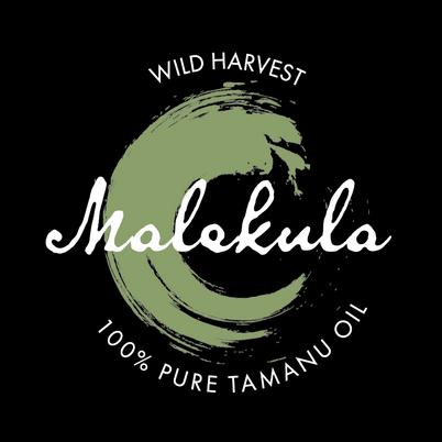 MALEKULA-logo-A-white-on-black.png
