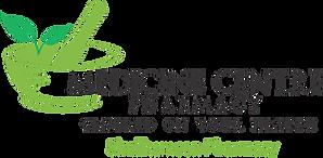 MC-Similkameen-Pharmacy-Logo-web-2.png