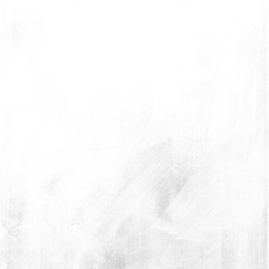 texture1.png