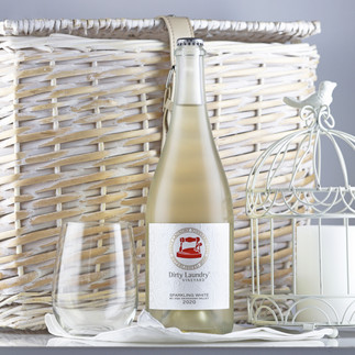 DL-sparkling-basket.jpg