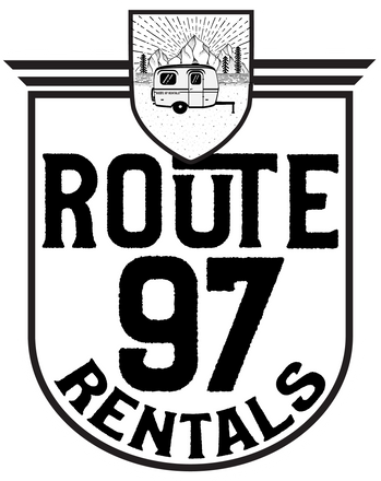 Route-97_medium-logo-no-outline.png