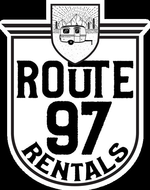 Route-97_medium-logo-no-outline.png
