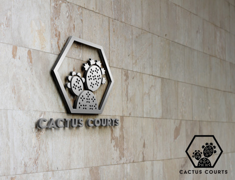 cactus-courts-mockup.jpg