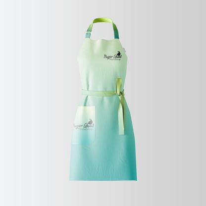 sugar-quail-mock-up-apron.png