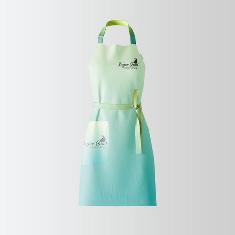 sugar-quail-mock-up-apron.png