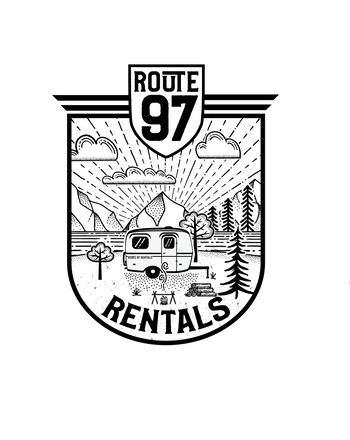 Route-97_large-logo-no-outline.png