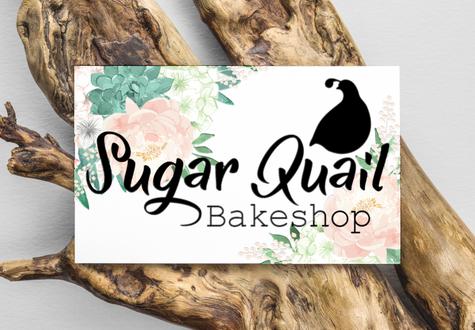 Sugar-quail_B-Card MockUp.png