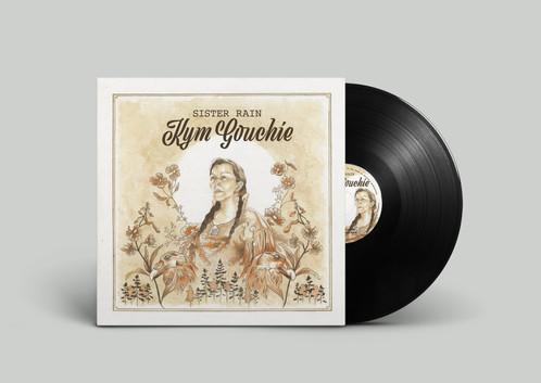 Kym-Gouchie_sister-rain_album-front.jpg