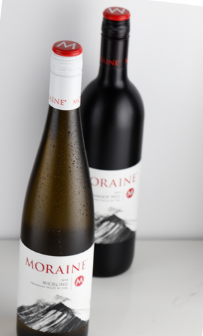 moraine-riesling-clif-hanger.png