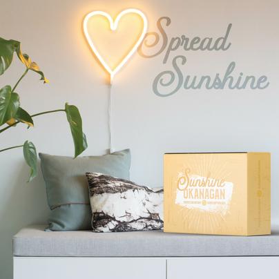 spread-sunshine.png