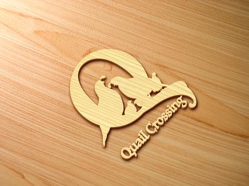 quail-wood.png