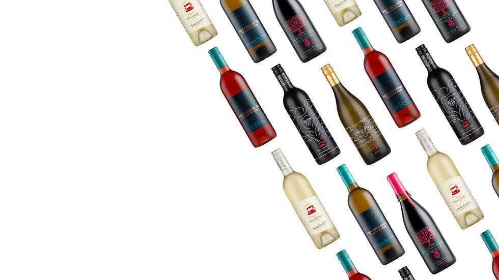ok-wine-photography-cover.jpg