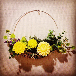 #soapcarving #ソープカービング #sunflower #ひまわり