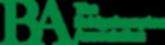 BA logo w border.png