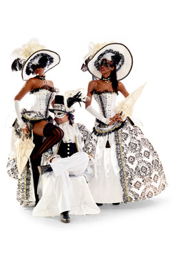 Costume Designs5
